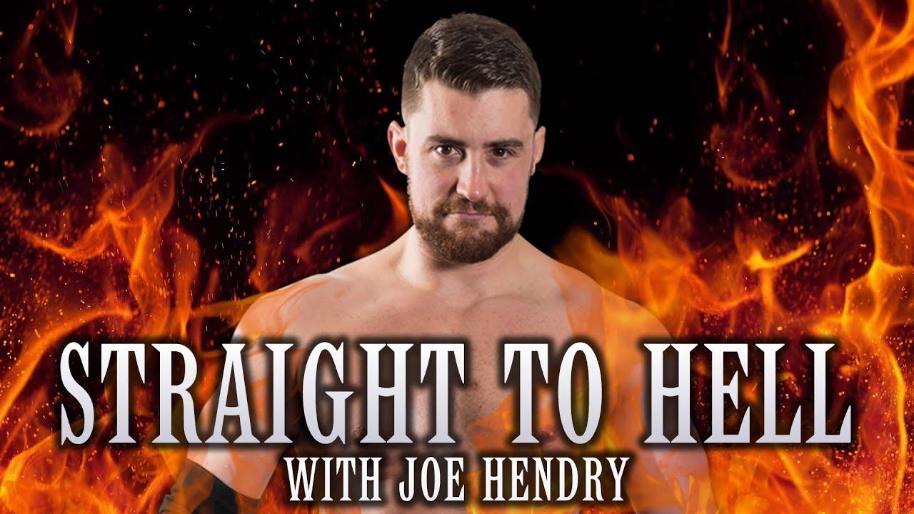 straight-to-hell-joe-hendry