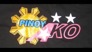 Video Pinoy Tambayan | Pinoy TV | Teleserye Replay download MP3, 3GP, MP4, WEBM, AVI, FLV Juni 2018