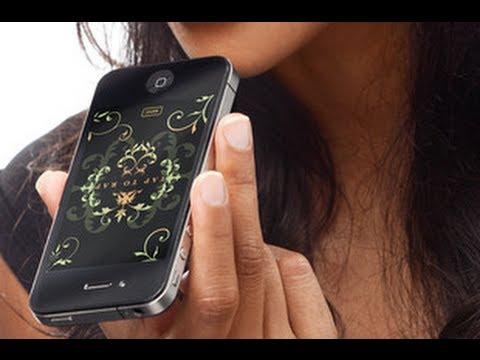 AutoRap app by Smule
