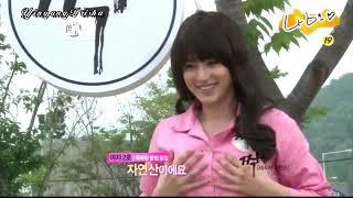 Cho Kyu Hyun 💕