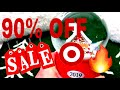 90% TARGET CLEARANCE!!!🔥RUN!!! PILLOWS, THROWS, RUGS + MORE!!!