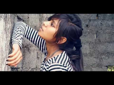 CG Song - आ जाना तै जल्दी आना | टूटे दिल का दर्द भरा गीत | Chhattisgarhi song  video hd