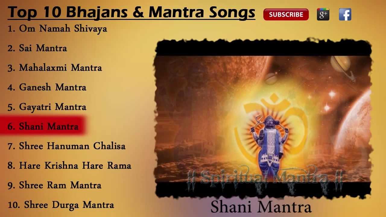 Om namah shivaya 108 times chanting shiva mantra - youtube