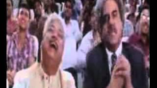 Speech In 3 Idiots full  bengali khisti gali mix videos