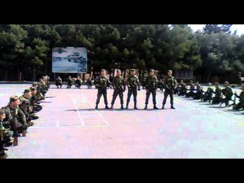 AZERBAYCAN ESGERLERI.mp4