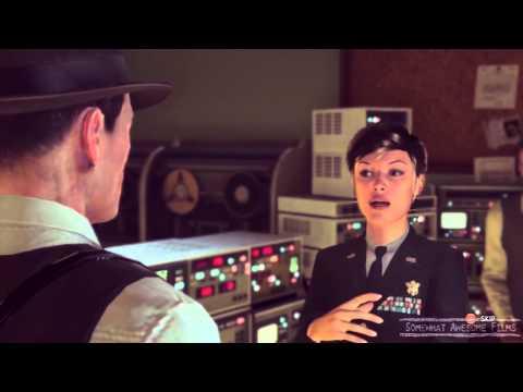 The Bureau XCOM Declassified What to set the Radio to?