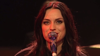 Amy Macdonald live in Hamburg