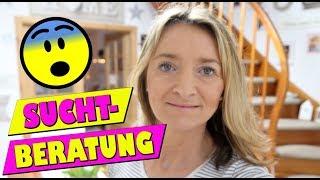 SUCHTBERATUNG 😳 ELTERNABEND in Max' Schule &  Rossmann Haul 🤣 Vlog # 262 🌸marieland 🌸