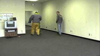 Mans Best Friend Dog Training Personal Protection Training