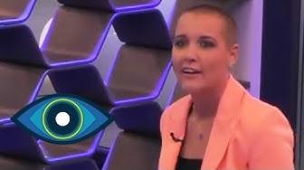 Luxus pur! Altenpflegerin Michelle kann ihr Glück kaum fassen! | Big Brother 2020 | SAT.1