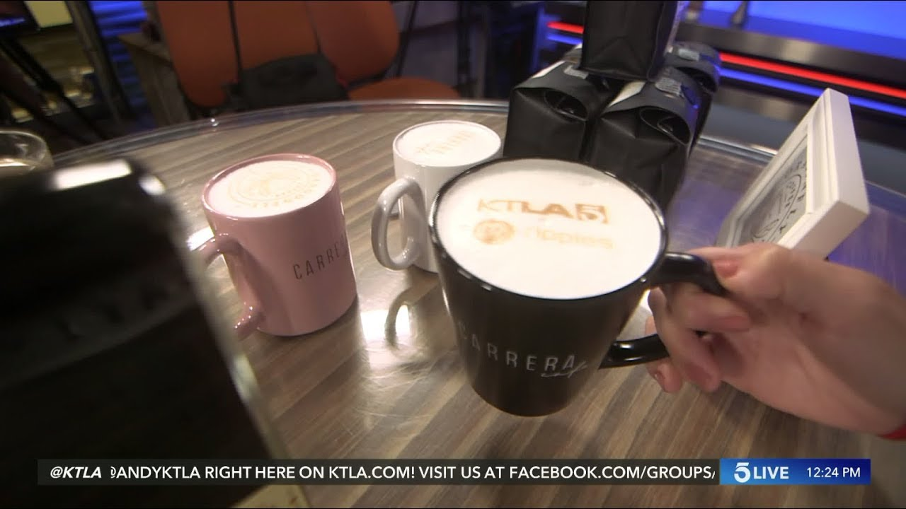 National Coffee Day | Where to find a brew for a bargain in California
