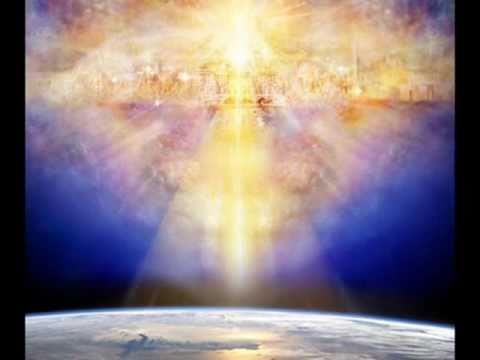La puerta del cielo enigma daniel b holeman youtube for La camera del cielo