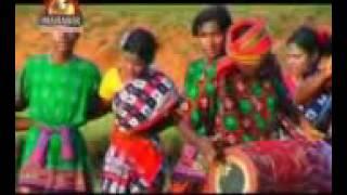 Kisan song-sripura-jharsuguda-sillu arjun pradhan