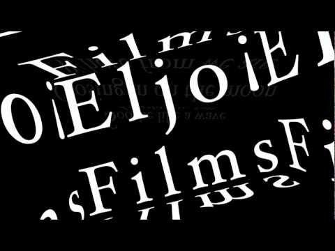 Empire ants lyrics kinetic typography animation Gorillaz & Little Dragon yukimi nagano