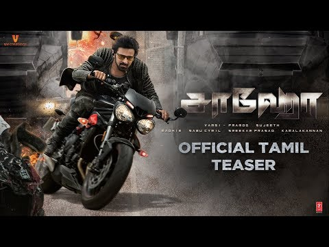 saaho-official-teaser-:-tamil-|-prabhas-|-shraddha-kapoor-|-sujeeth-|-uv-creations-|-#saahoteaser