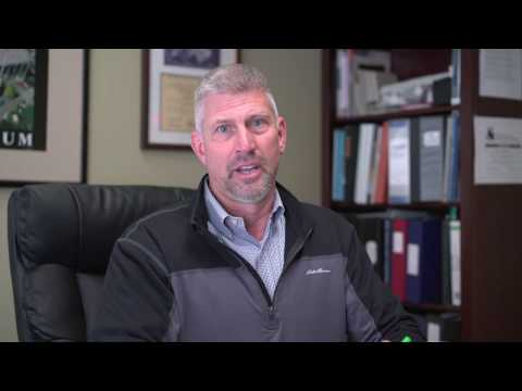 WEC: Sump Pumps & How to Prevent Basement Flooding in the Spring