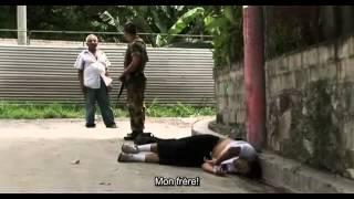 Безумная жизнь  La Vida Loca 2008