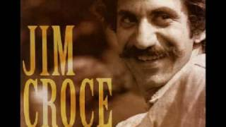 Jim Croce : Photographs And Memories