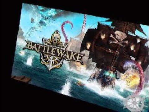 Battlewake_20200101200933 |