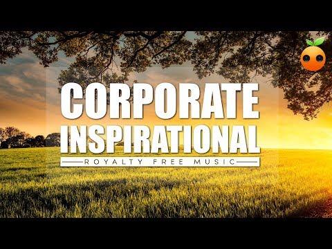 Corporate Inspirational -  Royalty Free Music | Stock Music | Instrumental | Retro | Motivational