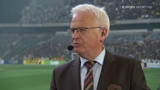 dif - AIK 0-1 (2017.05.22)
