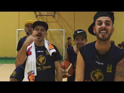 SFK - NBP (Official Video)