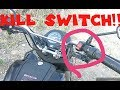 Kill switch installation !!!!!!!! ALL VEHICAL } Auto Repair