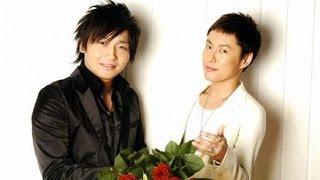 お便りの質問に吉野裕行さんと中村悠一さんがYES/NOで答えています。そ...
