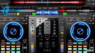 Jeans Wali Sathire Hard Jbl Blast Mix Dj Mithun Digi  2018 New Odia Dj Song