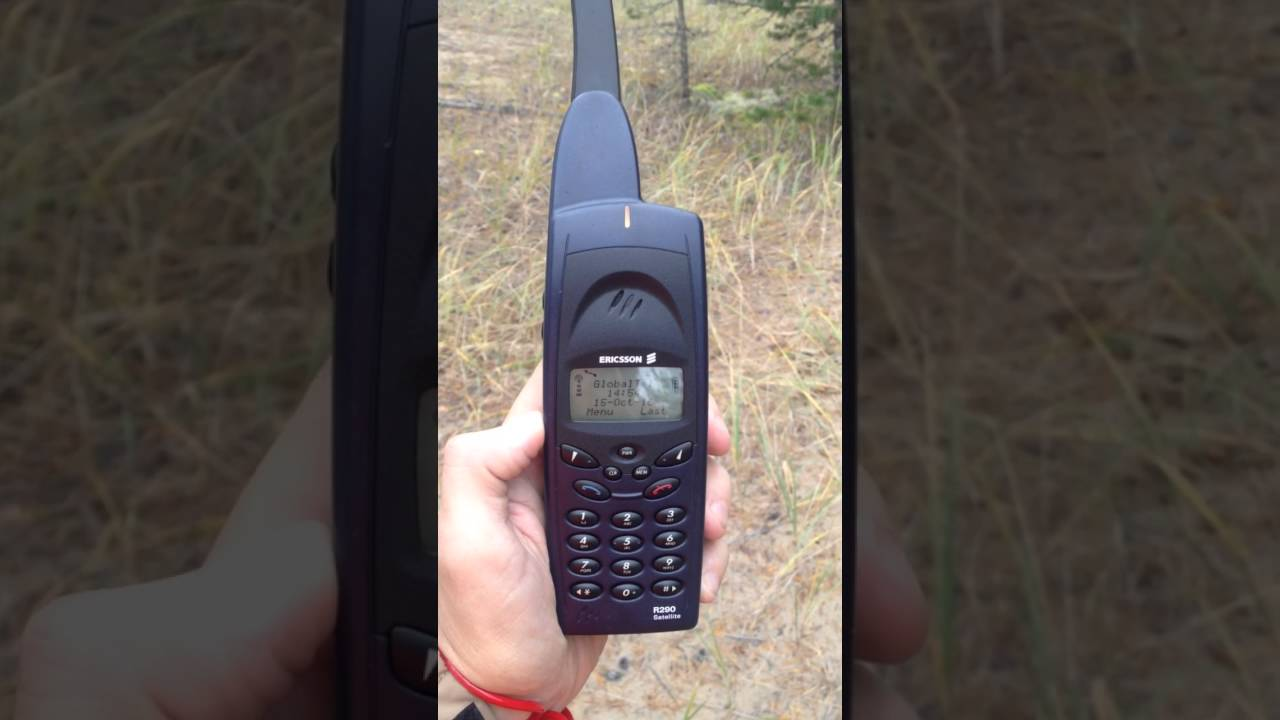 Спутниковый телефон: будущее можно увидеть. Сегодня!. Услуги спутниковой связи в последнее время стали пользоваться большой популярностью, как у крупных организаций, так и обычных людей, отдающих предпочтение качественным средствам коммуникации. Ведь спутниковый телефон нового.