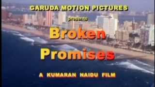 Broken Promises Trailer