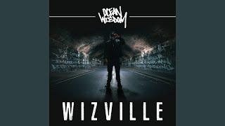 Revvin' (feat. Dizzee Rascal)