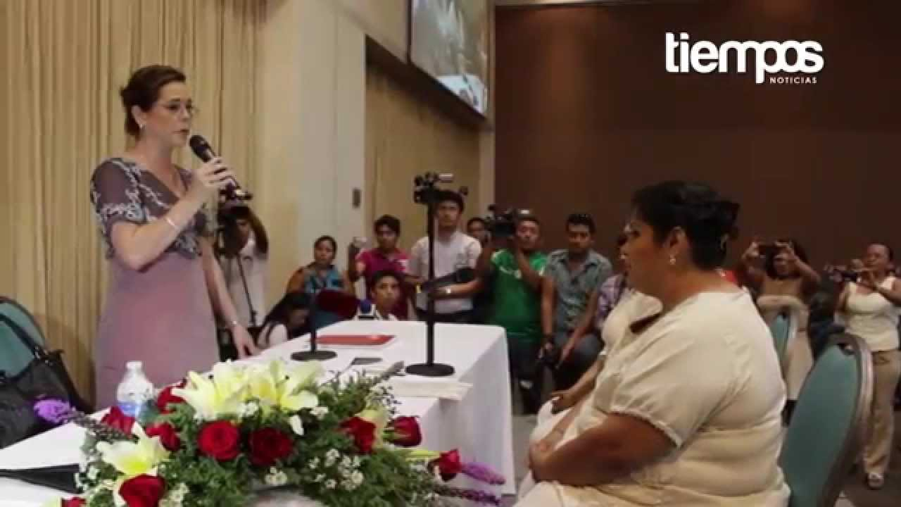 Primer Matrimonio Gay Catolico : Primer matrimonio gay en campeche youtube