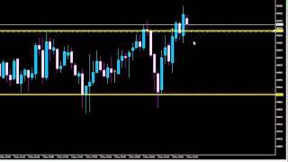 Trade em tempo Real ( Suporte e Resistência ) Rafa Trader