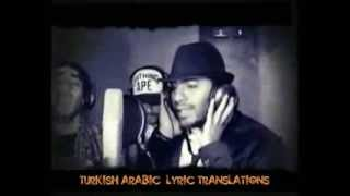 Tamer Hosny -Come Back to me Türkçe Altyazılı