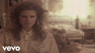 Cowboy Junkies - Sun Comes Up, It's Tuesday Morning (Official Video)