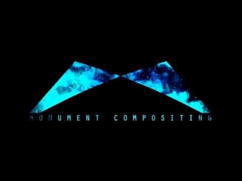 Monument Compositing VFX Intro