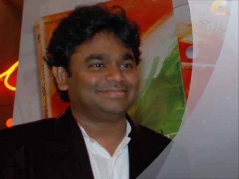 kaalaiyil thinamum BGM_A.R.Rahman