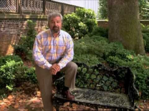How To: Repair Rusty Garden Furniture