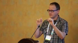 AAS 227: Bringing Javascript and interactivity to your AAS journal figures - Gus Muench