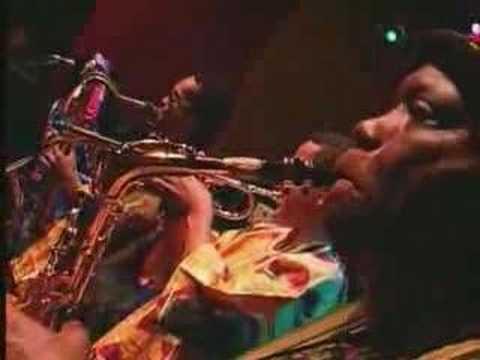 Edson Gomes - Perdido de Amor