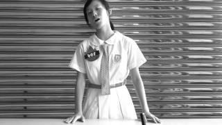 Publication Date: 2011-09-07 | Video Title: BLAZE成員介紹long ver.
