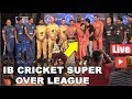 """Virendra Sehwag, KAIF & Others Attend IB Cricket Super Over League With """"Nia Sharma"""""""