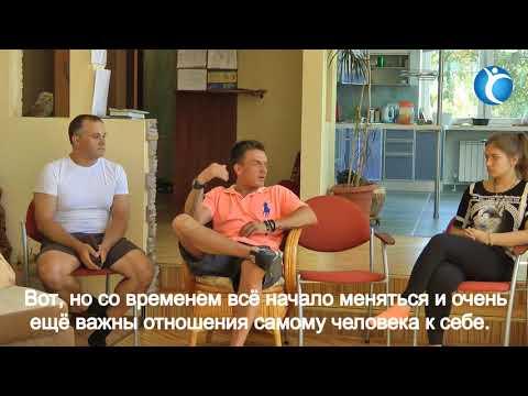 Влад Топалов избавился от наркотиков и женился на Регине Тодоренко.