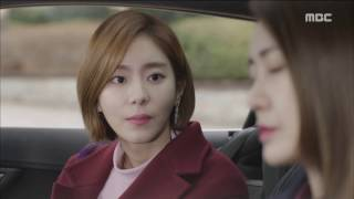 Video [Night Light] 불야성 ep.12 Uee, Good point, bad things about being would have learned, too.20161227 download MP3, 3GP, MP4, WEBM, AVI, FLV April 2018