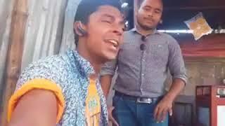 নকল মোশারফ করিম,,   হাসতে হবেই ১০০% | Mosharraf Karim Funny Video | Comedy Natok Clip