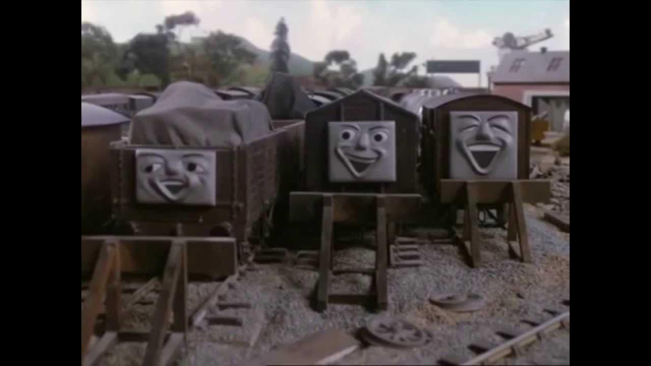 Pop Goes To Diesel Mashups Part 1 - Youtube Multiplier