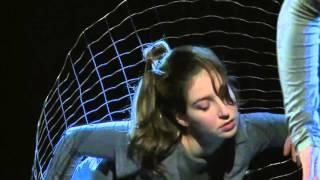 """Fidelio-Wettbewerb 2015, Sparte """"Fidelio.Kreation"""""""