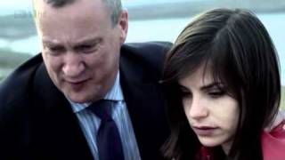 Charlotte Riley in DCI Banks: Aftermath - Clip 17