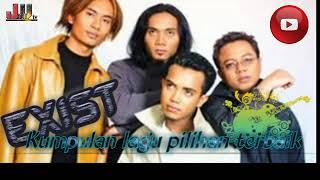 Full Album Mencari Alasan [EXIST] Lagu malaysia 90an #9